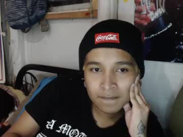 [08-08-20] felipecuteboy record show with toys from Chaturbate