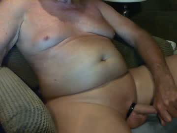 [04-09-20] bird2tan private show video from Chaturbate.com