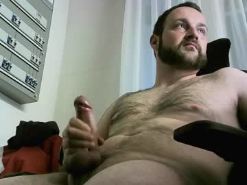 [22-03-21] getlow1988 record cam show from Chaturbate