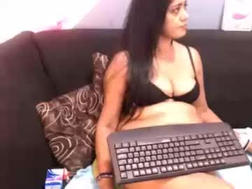 [24-02-20] indianviolet webcam show from Chaturbate.com