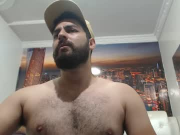 [15-08-20] malik__hussain record cam video from Chaturbate.com