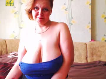 [18-06-20] nika_sexy_ass chaturbate private sex video