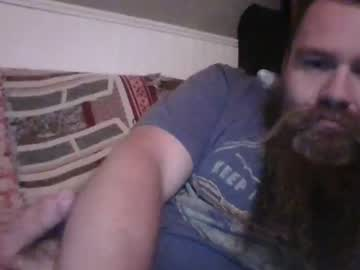 [03-10-20] loverlogan show with toys from Chaturbate.com
