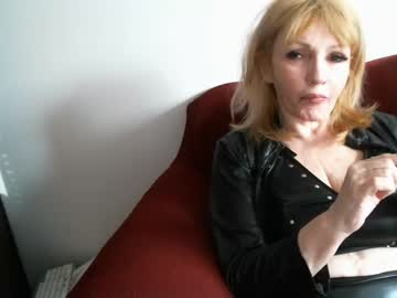 [08-03-20] mistressfuku chaturbate private webcam