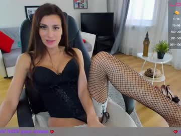 [21-04-20] viktoria_korff private XXX video from Chaturbate.com
