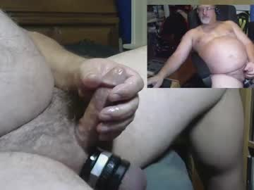 [17-09-20] wildsport record video from Chaturbate