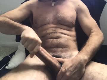 [07-06-20] elheto show with toys from Chaturbate