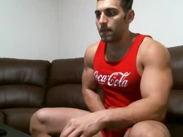 [20-03-20] hardabsman video with toys from Chaturbate