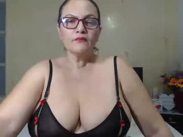 [24-01-20] mature_hot69 chaturbate webcam