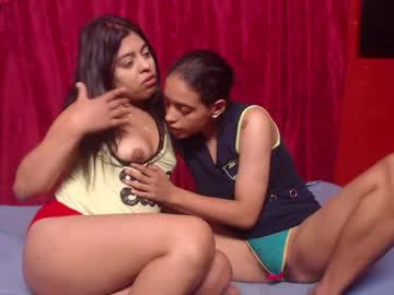 [14-06-21] naughty_sex418 record video with toys from Chaturbate