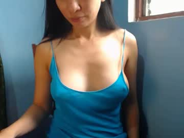 [28-07-20] sexysweetyangel record private webcam from Chaturbate.com