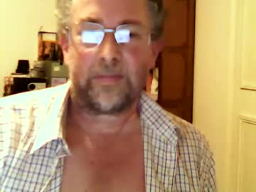 [15-01-21] aaronc66 chaturbate toying