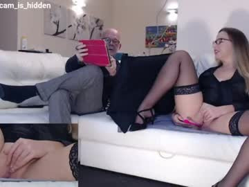 [16-12-20] cam_is_hidden video with toys