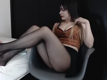 [09-09-20] emily_steel_ record blowjob show from Chaturbate.com
