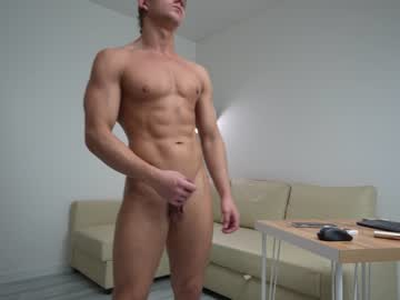 [12-10-20] khokhol1999 video with toys from Chaturbate