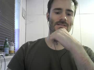 [04-05-20] 12322344 public show from Chaturbate