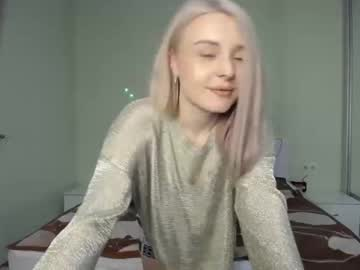 [25-02-20] juliesexygrl private