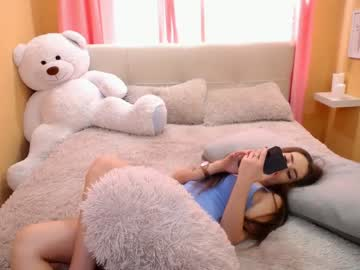 [09-04-21] sweet_lollipop_ record private XXX video from Chaturbate