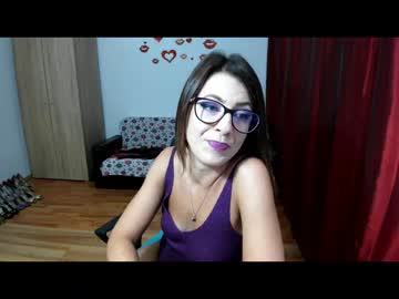 [19-08-20] a001ladycandy cam show from Chaturbate