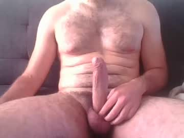 [09-06-20] flodick50 record private sex video from Chaturbate.com
