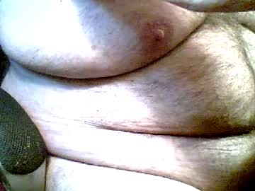 [14-11-20] folkie2018 record show with cum from Chaturbate.com