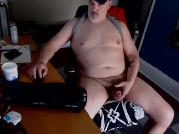 [18-08-20] maarrs public show from Chaturbate