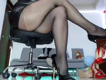 [07-10-21] _grehyss_28 private sex video from Chaturbate