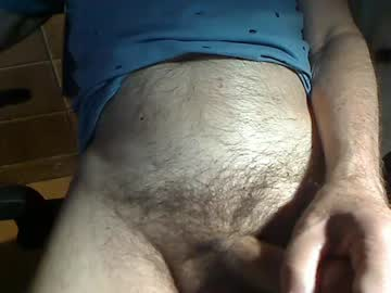 [06-06-20] blorf65 private sex video from Chaturbate
