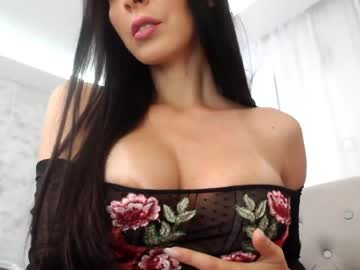 [09-03-21] bad__princess record private show from Chaturbate.com