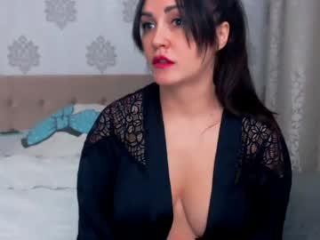 [28-02-21] evellyns record video from Chaturbate