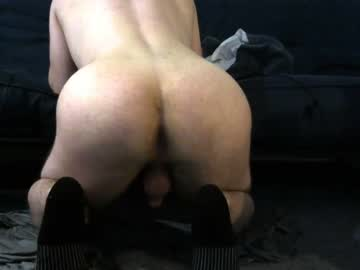 [24-02-20] man_on_top show with cum from Chaturbate