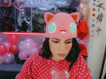 [05-06-21] niikydreams private XXX show from Chaturbate