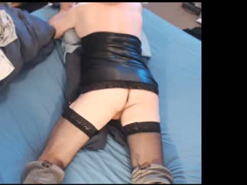 [31-01-20] obsede57 chaturbate cam video