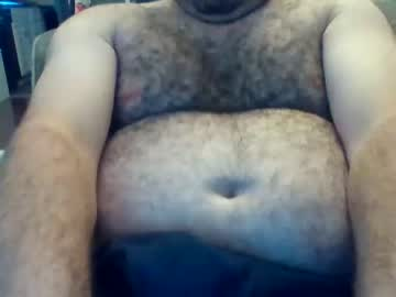 [17-08-21] yourdudetrev record webcam video from Chaturbate