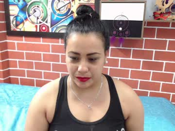 [15-05-20] shy_sult_islem record private show video from Chaturbate.com