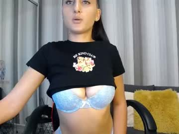 [24-08-21] dolly_ada show with toys from Chaturbate
