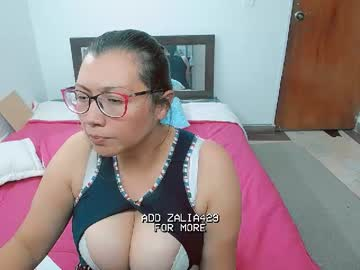 [26-06-20] mariam_collen show with toys