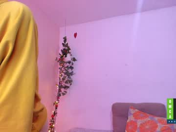 [30-05-20] kaorikat webcam video from Chaturbate.com