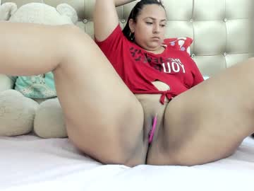 [26-01-21] sweet_rosy chaturbate public webcam video