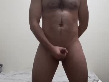 [19-11-20] t_huber_official record cam video from Chaturbate.com