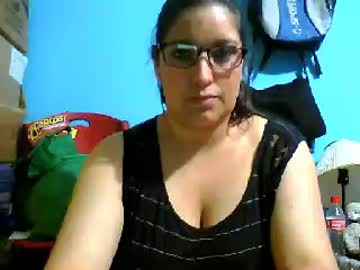 [18-01-20] kandy_sexx private webcam from Chaturbate