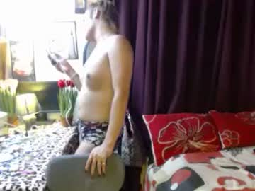 [16-05-20] urthaiprincessxx cam video from Chaturbate