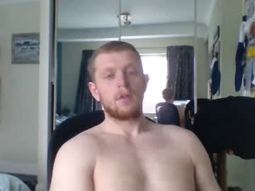 [06-04-20] ginwood private webcam from Chaturbate