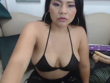 bitch_mommy chaturbate