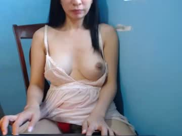 [13-07-20] sexysweetyangel private webcam
