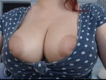[09-07-21] jokissy record public show from Chaturbate.com