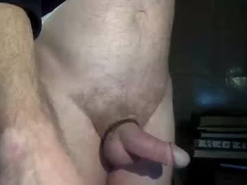 [10-01-20] jacksonbollack chaturbate show with toys