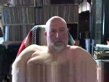 [06-10-21] sexyolbear record public show video from Chaturbate.com