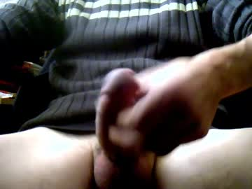 [12-10-20] bileyg record video from Chaturbate