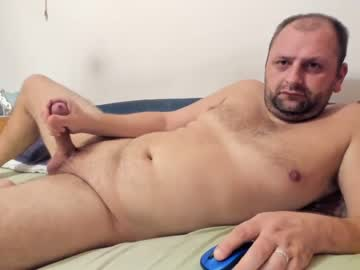 [13-09-20] totallynakedhotman record webcam video from Chaturbate.com